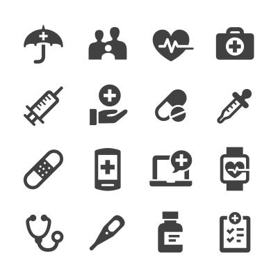 HGH Medications
