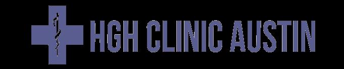 HGH clinic Austin
